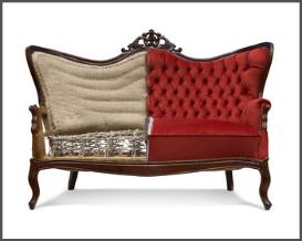 peters m belklinik antiquit tenhandel polsterkammer home. Black Bedroom Furniture Sets. Home Design Ideas